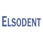 Elsodent