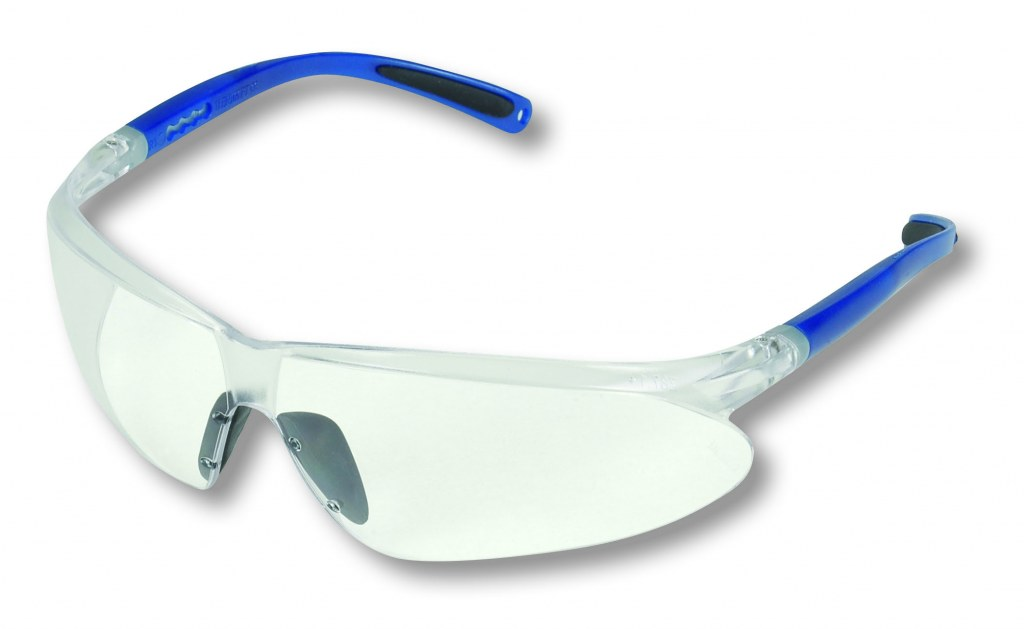 LUNETTES SAFETY GLASSES LIGHT