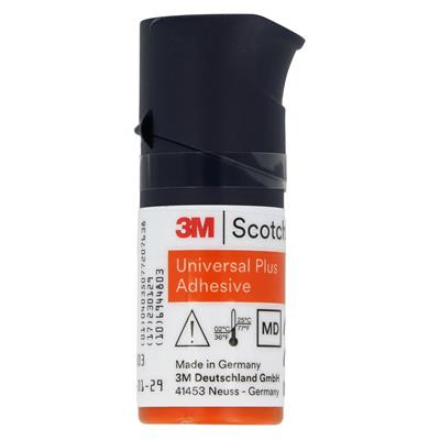 SCOTCHOND UNIVERSAL PLUS 5ML.