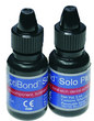 OPTIBOND SOLO PLUS 5 ML